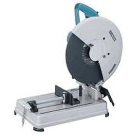 350MM CHOP SAW (ABRASIVE BLADE)